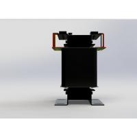 上海盖能电气(变压器)-DG三相干式变压器价格