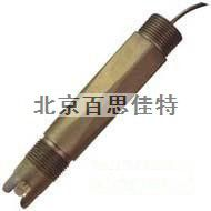 百思佳特xt61174pH电极(传感器)(一米屏蔽附套)