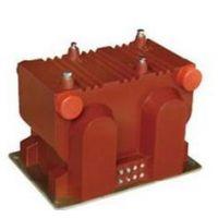 长期供应电压互感器JDZFX9