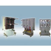 【ZN85-12】价格、产品供应,ZN85-12厂家批发