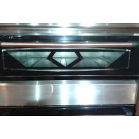 YXD-20CT新南方单层双盘蛋糕烤箱 蛋糕烤箱广州厂家