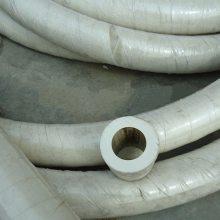 景县著名荣誉厂家力天生产的吸真空用纯橡胶真空软管