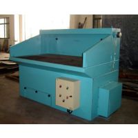桌型打磨集尘器,工业桌型打磨除尘机,桌型打磨吸尘器厂家
