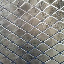菱形孔钢板网@菱形孔钢板网报价@菱形孔钢板网厂