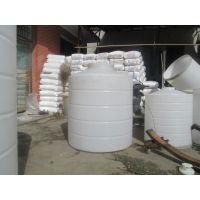 供应15吨塑胶桶500L搅拌桶