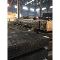 建筑外墙用耐候钢丨宝钢Q355NH钢卷丨建筑用耐火耐候钢