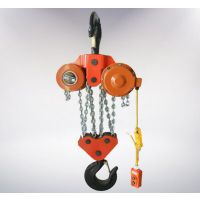 郑州DHP群吊电动葫芦最低报价爬架电动葫芦知名品牌