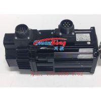 SGMSS-20A2A-YR11 安川机器人专用电机2KW维修/现货供应