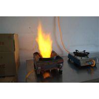 碳氢油_绿源科贸(图)_碳氢油炉具改装