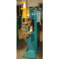 广州众帮焊机提供气动电阻焊机气动点焊机排焊机报价