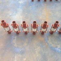 凯达专营(在线咨询)|浙江补偿器|非金属补偿器