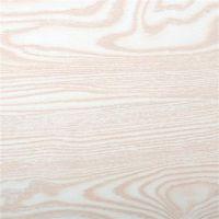 文安生态板,千川木业,生态板规格与价格