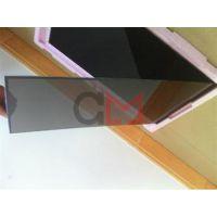 奇美39英寸液晶玻璃V390HJ1-P02原装A规广视野