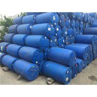 山东滨州泰然桶业200升开口闭口皮重9.5公斤塑料桶酒桶油漆桶