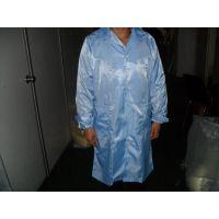 深圳防静电衣生产厂家