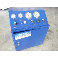 菲恩特ZTS-ZTA05气动空气增压系统,5:1气动增压装置系统