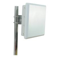 SFTECH/深方 塔吊无线监控 抗干扰无线网桥 海南无线监控 无线监控摄像机