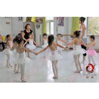 厂家直销 虹威舞蹈地胶2.0-10mm 舞蹈通透塑胶地板批发
