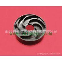 供应长期生产减震阻尼支撑环导向环
