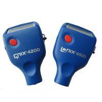 QuaNix 测厚仪 QNix4500 涂层测厚仪 0-3000μm 尼克斯测厚仪