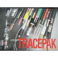 泰科广东代理提供伴热系统、产品设计安装