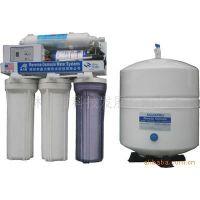 供应管道直饮水设备