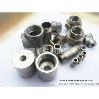 【长期供应】锻钢制螺纹管件 螺纹弯头 NPT GB/T14626 品质保证