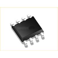 太阳能锂电充电ic4.3-6V输入电压充电电压4.2V恒流