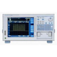 YOKOGAWA AQ6370B光谱仪AQ6370B回收光测量仪器