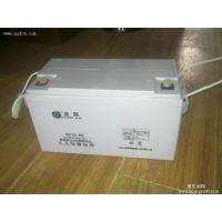 供应圣阳系列蓄电池型号SP12-200A濮阳地区报价*驻北京办事处