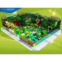 淘气堡厂家哪家好 儿童室内沙滩乐园 拓展项目价格【牧童】pvc