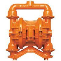 【TZ4/AAMAA/NES/NE/NE/0014】WILDEN威尔顿M4,T4,TZ4,P4隔膜泵