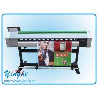 供应YH-1600S数码印花机/转印纸打印/热转移机器,写真机