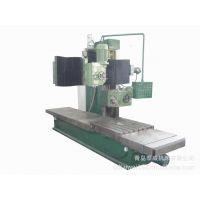 供应端面铣床-数控铣床优质生产商