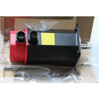 A06B-1499-B103发那科代理商现货专卖BIP 30/6000,法兰,后排气,AIMZ,带定