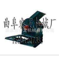 家用菜籽饼粉碎机|油渣饼粉碎机|贵州豆饼粗碎机直销