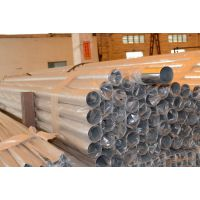 北京不锈钢管壁厚能承受多少重量304不锈钢厚壁管能承受多少压力