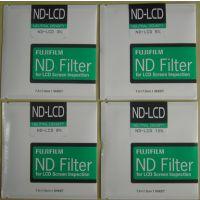 日本富士ND滤光片 ND-LCD FUJI滤光片