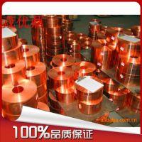 昆山厂家供应NS112锌白铜 铜棒 铜板铜管价格可提供材质证明