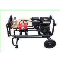 担架式动力喷雾机/担架式动力喷雾器/担架动力喷雾器