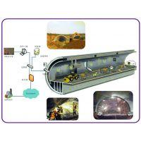 隧道工地监控系统安装厂家(TG-D800)