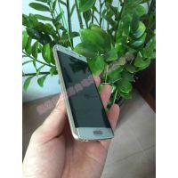 供应华为V9手机贴膜全屏覆盖软膜纳米盾TPU防爆膜曲面自修复TPU防爆膜
