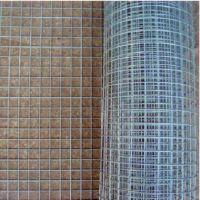 天隆牌高强度防腐蚀0.3mm 30目热镀锌钢丝网