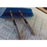 加长M2x0.4,3x0.5,40.7,6x1,8x1.25螺旋/挤压丝攻丝锥