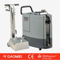 上海地毯清洗机|高美地毯干洗机