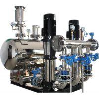 开封七海供水供应各种型号供水设备