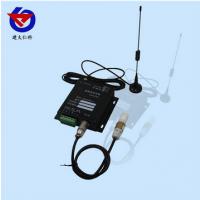 温湿度变送器 建大仁科GPRS单探头温湿度变送器RS-GPRS-D