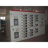 浙江长联电气 低压抽出式成套开关设备GCS抽屉柜