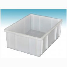 餐具整理箱、鼎瑞(图)、哪里有卖餐具整理箱