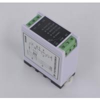 飞纳得电机综合保护器ND-380畅销产品